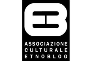 etnoblog